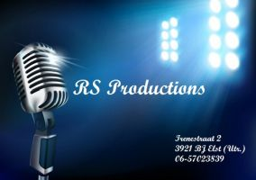 RS Productions